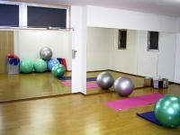Kako Fitness Club