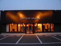 current studio