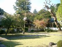 シバナンダヨガ 陽松庵教室