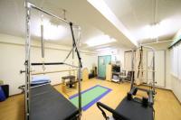 YA  Pilates&Fitness(ワイエーピーエフ)