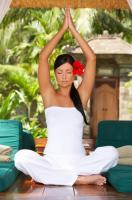 M's shala - yoga & pilates studio