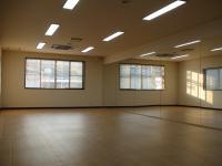 Studio Barlie