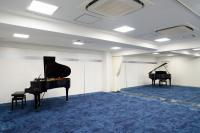 レイクハウスミュージックスクール