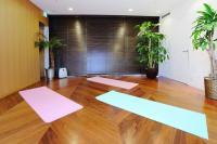 神戸ヨーガ療法スタジオ ケララウェルネスサロン