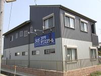 浜松市のおすすめヨガ、ピラティス -スギタダンススクールの画像